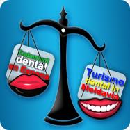 balanza cuidado dental en Espana y el turismo dental en Moldova