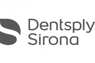 logo Dentsply Sirona