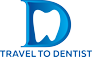 TravelToDentist