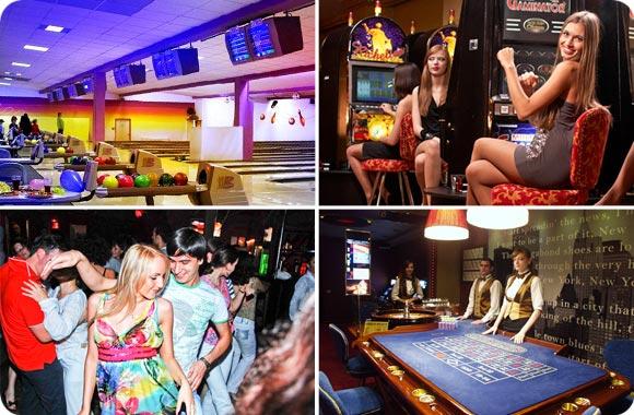 club y casinos en chisinau