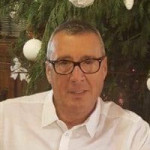 Salvatore M.