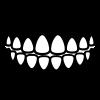 proteze dentare mobile