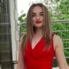 Alina-A