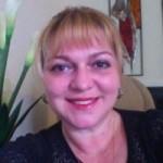 Irina M.