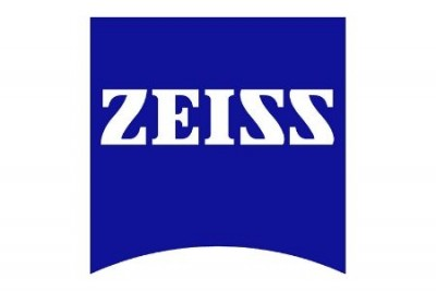 Logou Carl Zeiss