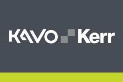 Logo KaVo Kerr