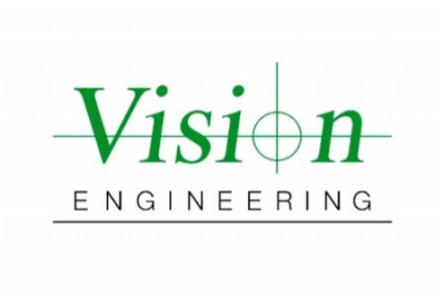 Mantis di Vision Engineering Logo