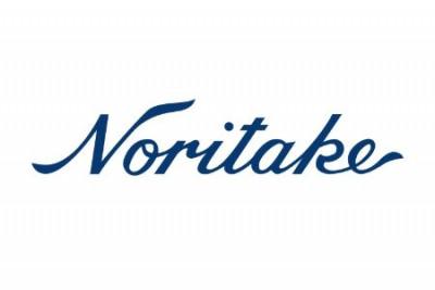 Noritake логотип