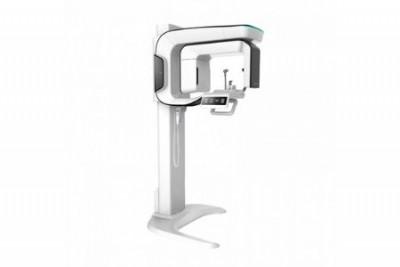 Pax-i 3D панорамный аппарат и конусно-лучевой томограф